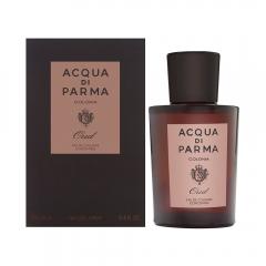 Acqua Di Parma Colonia Oud Cctre 100 Vp
