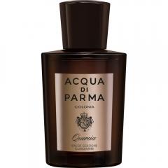 Acqua Di Parma Colonia Quercia Edc 100Vp