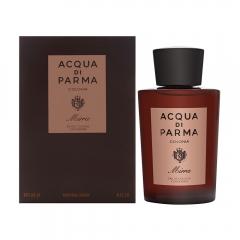 Acqua Di Parma Colonia Mirra Edc 180Vp