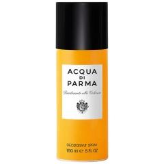 Acqua Di Parma Deo spray 150Ml