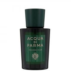 Acqua Di Parma Colonia Club Edc 50Vp