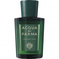 Acqua Parma Colonia Club Man Edc 100 Ml spray