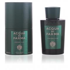 Acqua Di Parma Colonia Club Edc 180Vp