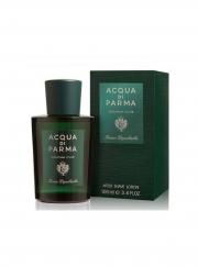ACQUA PARMA COLONIA CLUB DEO 150 ML spray