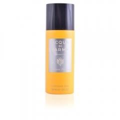 Acqua Di Parma Cl Pura Deodorant Spray