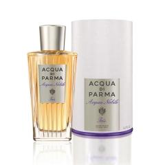 Acqua Di Parma Aqua Nobile Iris 125 Vapo