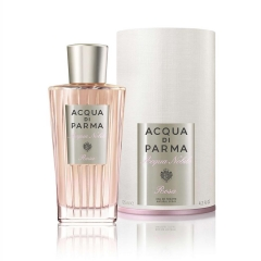 Acqua Di Parma Aqua Rosa Nobile 125 Vapo