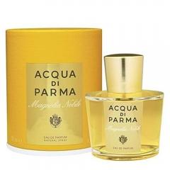 Acqua Di Parma Magnolia Nobile 50Vp