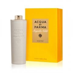 Acqua Parma Magnolia Nobile Purse Woman Edp 20 Ml spray