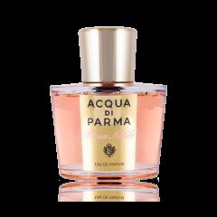 Acqua Di Parma Rosa Nobile Edp 100 spray