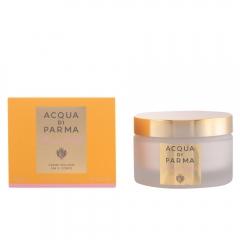 Acqua Di Parma Rosa Body Cream 150