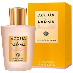 Acqua Parma Rosa Nobile S/G 200Ml