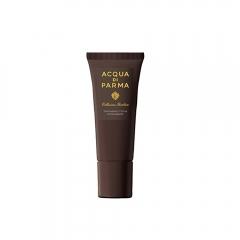Acqua Di Parma Barbier Eye Cream 15Ml