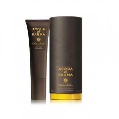Acqua Di Parma Barbier Serum 50Ml