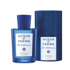 Acqua Di Parma B.M Arancia Di Capri 150V