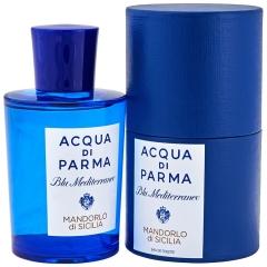 Acqua Di Parma B.M. Mandorlo D.S 150Vp