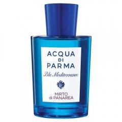 Acqua Di Parma B.M. Mirto Edt 150Vp