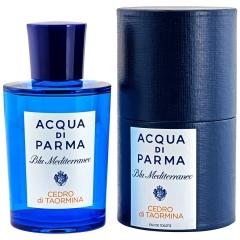 Acqua Di Parma Cedro Di Taormina 150Vp
