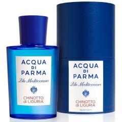Acqua Di Parma Chinotto Di Liguria 150Vp
