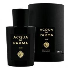 Acqua Di Parma Signature Sig. Oud Edp 100 Ml spray