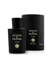 Acqua Di Parma Signature Sig. Leather Edp 100 Ml spray
