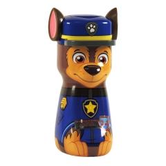 Airval Paw Patrol figure Chase Gel 2En1