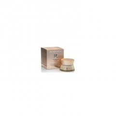 Alquimia cream Facial Max. Regener. 50Ml