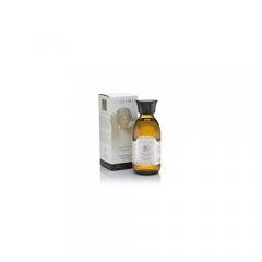 Alquimia Aceite Zanahoria 150Ml