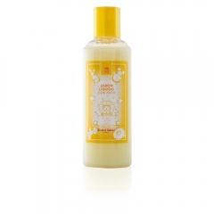 Alvarez Gomez Liquid Soap 300 Ml