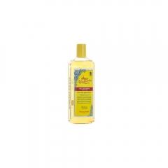 Alvarez Gomez Gel H moisturizing 460 Ml