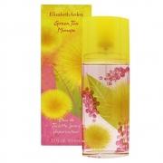Arden Green Tea Mimosa Edt 100 Ml Vapo