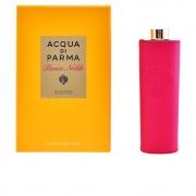 Acqua Parma Peonia Nobile Woman Edp 20 Ml spray