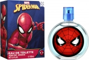 Airval Spiderman Ultimate Edt 100 Ml