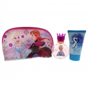 Airval Disney Frozen Set Edt 50 Ml+S/G 100 Ml+Bag