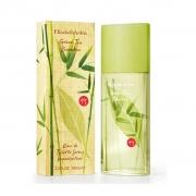 Arden Green Tea Bamboo Edt 100 Ml Vapo