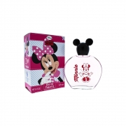 Airval Disney Minnie Mouse Edt 100 Ml