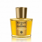 Acqua Parma Magnolia Nobile Woman Edp 100 Ml spray