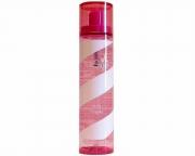 Aquolina Pink Sugar Hair Mist 100 Ml spray