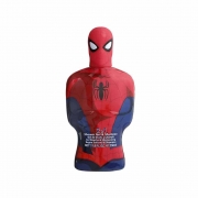 Airval Spiderman S/G 350 Ml