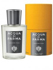 ACQUA PARMA COLONIA PURA MAN EDC 50 ML spray